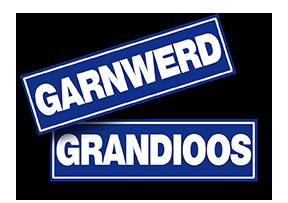 garnwerdgrandioos.nl
